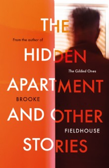 Picture of The Hidden Apartment and Other Stories