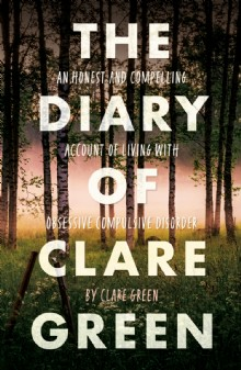 Picture of The Diary of Clare Green