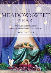 Picture of The Meadowsweet Year Volume 2