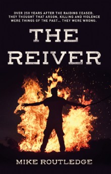 Picture of The Reiver