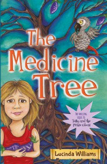 Picture of The Medicine Tree