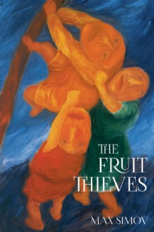 Picture of The Fruit Thieves