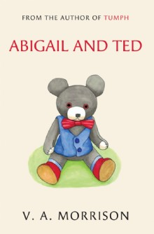 Picture of Abigail and Ted
