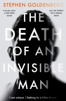 Picture of The Death of an Invisible Man