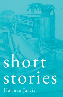Picture of Short Stories