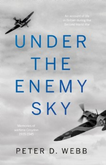 Picture of Under the Enemy Sky
