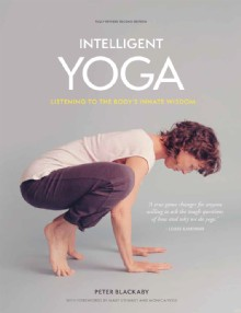 Picture of Intelligent Yoga