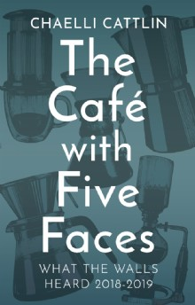 Picture of The Café with Five Faces