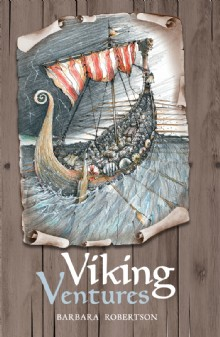 Picture of Viking Ventures