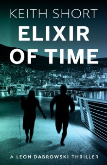 Picture of Elixir of Time