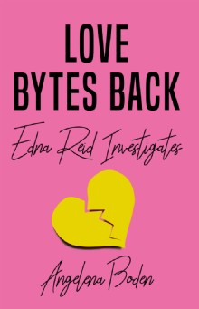 Picture of Love Bytes Back