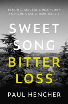 Picture of Sweet Song, Bitter Loss