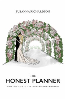 Picture of The Honest Planner