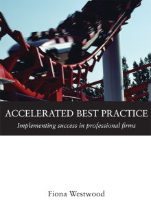 Picture of Accelerated Best Practice
