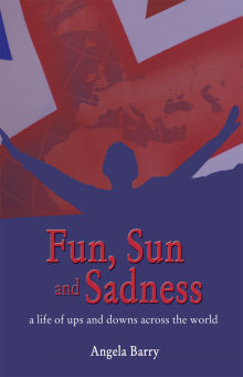 Picture of Fun, Sun and Sadness