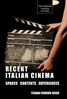 Picture of Recent Italian Cinema