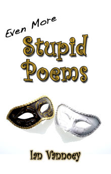 Picture of Even More Stupid Poems