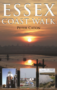 Picture of Essex Coast Walk