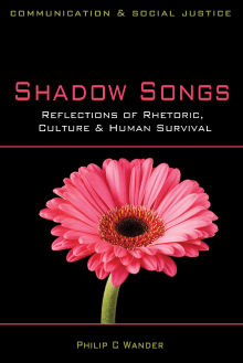 Picture of Shadow Songs