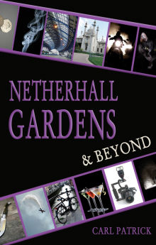 Picture of Netherhall Gardens & Beyond