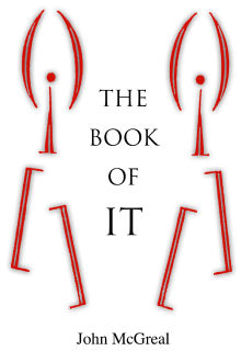 Picture of The Book of It