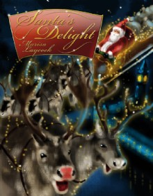 Picture of Santa's Delight