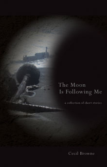 Picture of The Moon is Following Me