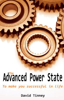 Picture of The Advanced Power State