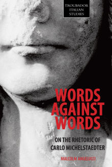 Picture of Words against Words