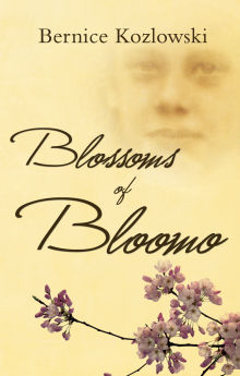 Picture of Blossoms of Bloomo