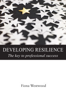 Picture of Developing Resilience