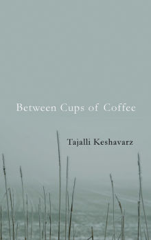 Picture of Between Cups of Coffee
