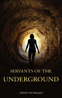 Picture of Servants of the Underground