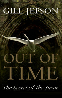 Picture of Out of Time