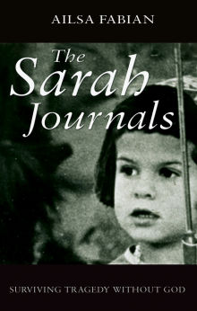 Picture of The Sarah Journals