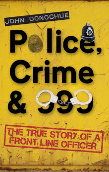 Picture of Police, Crime & 999