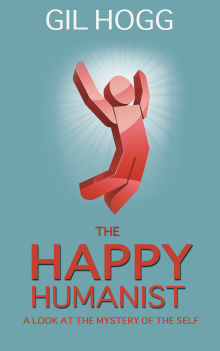 Picture of The Happy Humanist