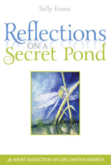 Picture of Reflections On A Secret Pond