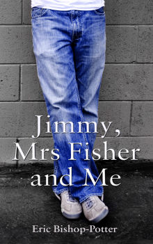 Picture of Jimmy, Mrs Fisher and Me