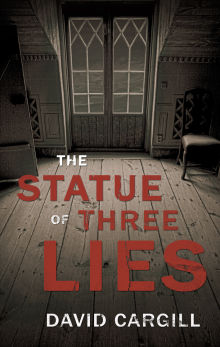 Picture of The Statue of Three Lies