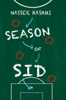 Picture of Season of Sid