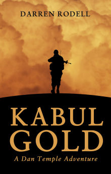 Picture of Kabul Gold