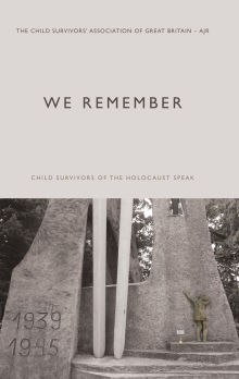 Picture of We Remember