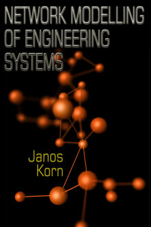Picture of Network Modelling of Engineering Systems