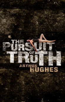 Picture of The Pursuit of Truth