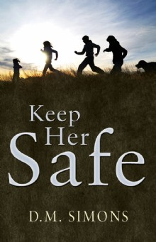 Picture of Keep Her Safe