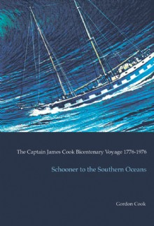 Picture of Schooner to the Southern Oceans