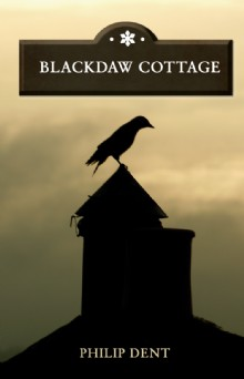 Picture of Blackdaw Cottage