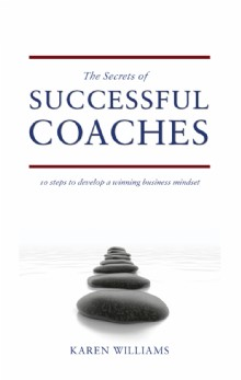 Picture of The Secrets of Successful Coaches