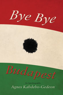 Picture of Bye Bye Budapest